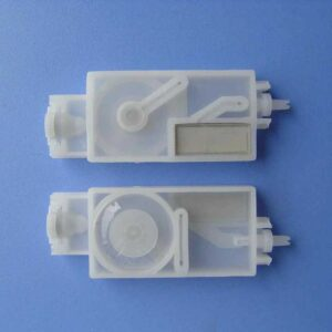 10-PCS-high-quality-damper-for-Mimaki-JV33-JV5-printer-font-b-DX5-b-font-font